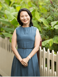 Lilian Kwan, Ray White - South Melbourne
