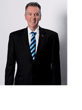 Kevin Belgrove, Harcourts - Robina/Varsity