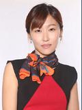 Serena CHOI, HOME789 - Redfern