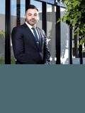 Michael Abbas, Melbourne Estate Agents - Roxburgh Park