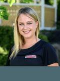 Vanessa Meehan, Wodonga Real Estate - Wodonga
