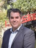 Matt Barnes, Illawarra Estate Agents - WOLLONGONG