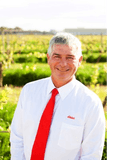 David Cook, Elders Real Estate - Barossa