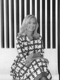 Annette Richards, Ray White - New Farm