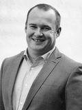 Michael Love, Harris Real Estate Pty Ltd - RLA 226409