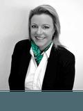 Renee Reynolds, Release Property Management  - Geelong