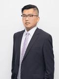 Mike Jing,