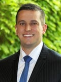Stefan Dzanovski, Haughton Stotts Pty Ltd - Ivanhoe & Preston