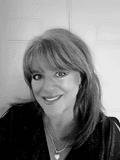 Deborah Ramon, Real Estate of Distinction - Sawtell