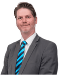 Darren Hunt, Harcourts Blackwood - (RLA 190193)