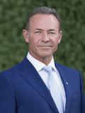 Alastair Craig, Jellis Craig & Company Pty Ltd