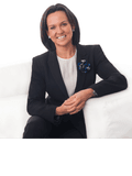 Tina Sander, Harcourts Coastal  - BROADBEACH