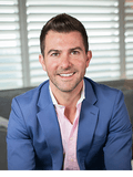 Alex Pitsis, Greg Gilbert Real Estate - CRONULLA