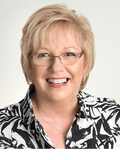 Wendy Litster, Ray White Geaney Property Group - Ray White Geaney Property Group