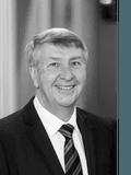 Robert Symonds, One Agency South -