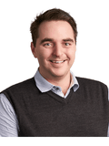 Chris Coster, Aussieproperty - Melbourne