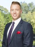 Jeff Gaul, Barry Plant Real Estate - Tarneit