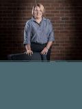 Tracey-Ann Burnett - Property Manager,