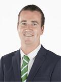 Toby Tanis, JensVeal Partners - BALLARAT
