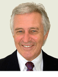 Peter Newing,