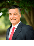 Robbert Van Den Bogaardt, Soames Real Estate - North Shore
