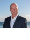 David Gordon, Byron Bay Ray White -