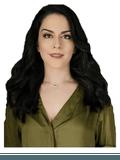 Aida Nasab,