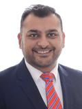 Manny Sohal, McDonald Real Estate - Keysborough