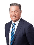 David Green, Harcourts Green Living - .