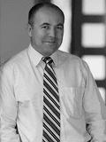 Robert Mure,