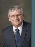 Mike Ratz, Bribie Island Real Estate - WOORIM