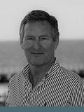 Lloyd Robinson, One Agency - Peninsula