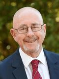 Tony Saunders, Ray White - Flagstaff Hill RLA284838