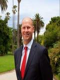 Matthew Morley, Morleys Real Estate - Elwood