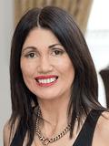 Michele Alexandrou,