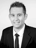 Nathan Quarrell, Magain Real Estate - ADELAIDE