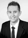 Nathan Quarrell,