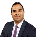 Gaurav Limbachiya, Thomson - Murrumbeena