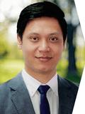 Neil Zhang,