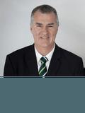 Allan Ingleton, Greenwood Group Realtors - Bligh Park