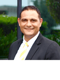 Tony Langanis, Ray White - Mt Gravatt