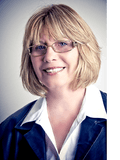 Cheryl Kennedy, Mitchell's Real Estate - Tugun