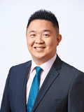 Ken Lim, Satterley Property Group - South Perth