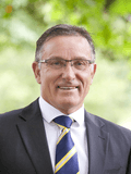 David Jackson, Roberts Real Estate - Launceston