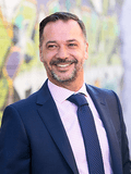 Fabian Rosin, Nelson Alexander Real Estate - Essendon
