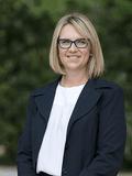 Renee Kostiuk, Paton Estate Agents - Balnarring