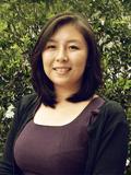Karen Chen,