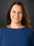 Natalie Pedersen, Castran Gilbert - South Yarra