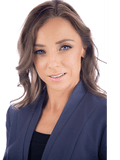 Candice Quinn, Canrent Property - BUDDINA