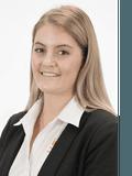 Pippa Slack, Image Property Management - CAMP HILL